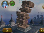 Jenga World Tour screenshot 2