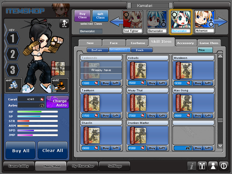 http://i.neoseeker.com/p/Games/PC/Action/Fighting/rumble_fighter_profilelarge.png