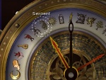 The Golden Compass screenshot 0