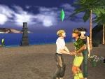 Sims 2 castaways psp cheats