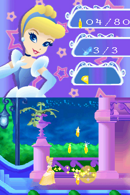 cdn.staticneo.com/p/Games/Nintendo_DS/Adventure/Fantasy/disney_princess_magical_jewels_image12.jpg