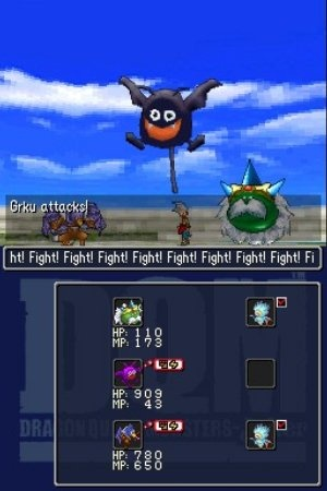 http://i.neoseeker.com/p/Games/Nintendo_DS/Role-Playing/Fantasy/dragon_quest_monsters_joker_profilelarge.jpg