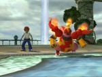 Pokémon Battle Revolution screenshot 21