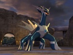Pokémon Battle Revolution screenshot 25