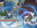 Pokémon Battle Revolution screenshot 9