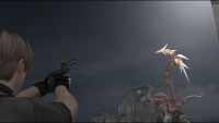 Resident Evil 4 screenshot 17