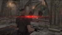 Resident Evil 4 screenshot 24