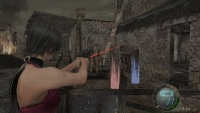 Resident Evil 4 screenshot 26