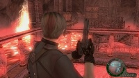 Resident Evil 4 screenshot 27