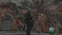 Resident Evil 4 screenshot 30