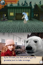 The Golden Compass screenshot 5
