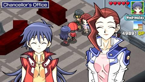 Yu-gi-oh! Gx tag force cheats gamespot.