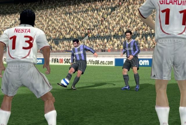 Descarga ya la Fifa 10 [Nds] [Español] Fifa_soccer_08_profilelarge
