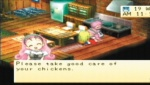 Harvest Moon: Boy & Girl screenshot 10