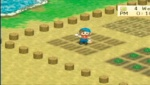 Harvest Moon: Boy & Girl screenshot 18