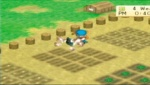 Harvest Moon: Boy & Girl screenshot 19