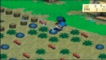 Harvest Moon: Boy & Girl screenshot 21