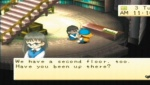 Harvest Moon: Boy & Girl screenshot 23