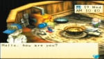 Harvest Moon: Boy & Girl screenshot 3