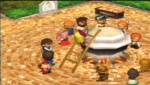 Harvest Moon: Boy & Girl screenshot 7