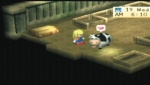 Harvest Moon: Boy & Girl screenshot 9