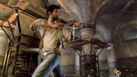 Uncharted: Drake's Fortune screenshot 11