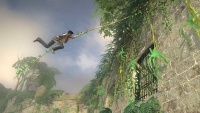 Uncharted: Drake's Fortune screenshot 17