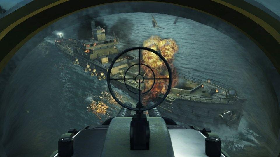 call_of_duty_world_at_war_profilelarge