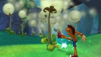 Crash Bandicoot: Mind Over Mutant screenshot 3
