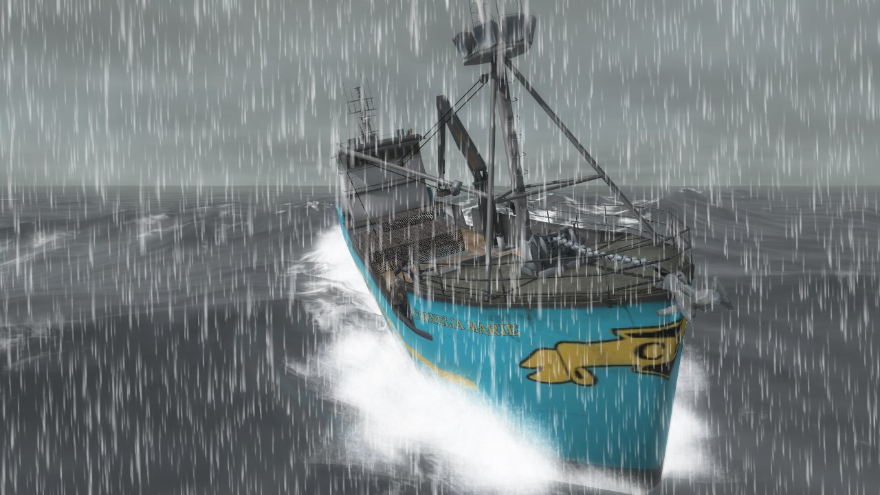 deadliest catch storm images amp pictures becuo