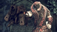 Gears of War 2 screenshot 0