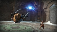 Prince of Persia screenshot 12