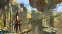 Prince of Persia screenshot 13
