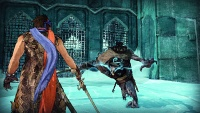 Prince of Persia screenshot 15