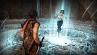 Prince of Persia screenshot 17