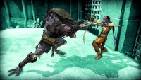 Prince of Persia screenshot 6