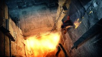Prince of Persia screenshot 9