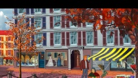 Broken Sword 2.5: The Return of The Templars screenshot 0