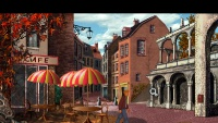 Broken Sword 2.5: The Return of The Templars screenshot 2