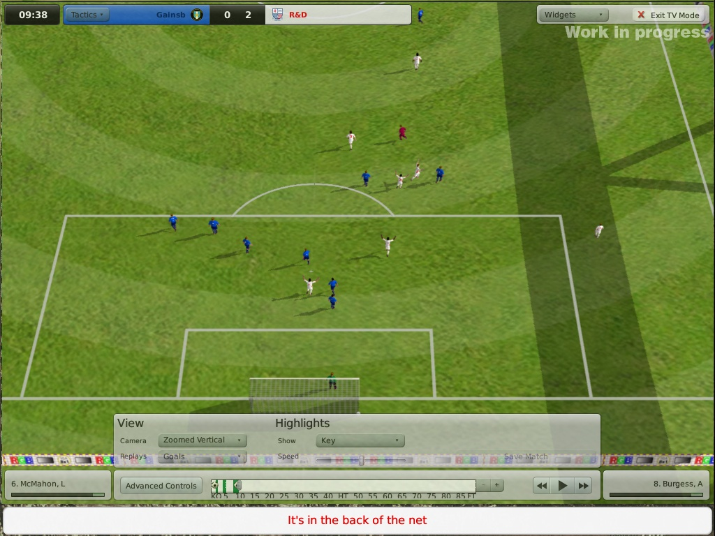 football manager 2008 torrent download free