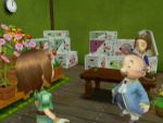 Harvest Moon: Tree of Tranquility screenshot 19