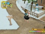 Harvest Moon: Tree of Tranquility screenshot 21