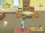 Harvest Moon: Tree of Tranquility screenshot 5
