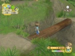 Harvest Moon: Tree of Tranquility screenshot 9
