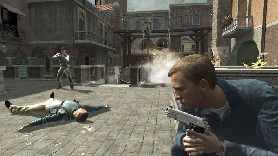 James bond casino royale wii cheats 2 world war games online