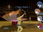 Persona 3 FES screenshot 5