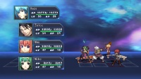 Cross Edge screenshot 21