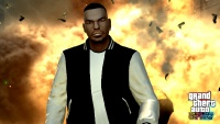 Grand Theft Auto IV: The Ballad of Gay Tony screenshot 9