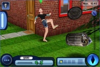 The Sims 3 screenshot 0