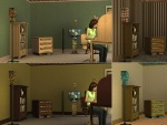The Sims 3 screenshot 14